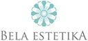 BelaEstetika_logo
