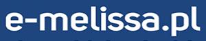 e-melissa_drogeria