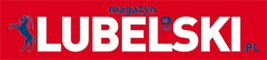 magazyn_lubelski