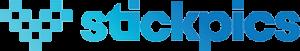 stickpocs_logo