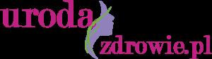 logo_urodaizdrowie_krzywe (1)