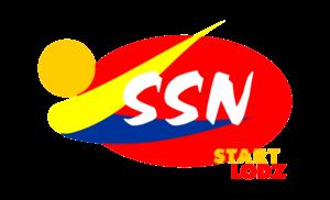 logossn (1)