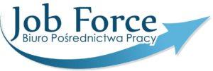 Jobforce logo