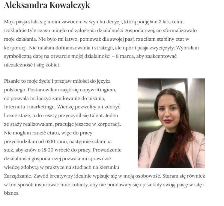 ikmag.pl_1