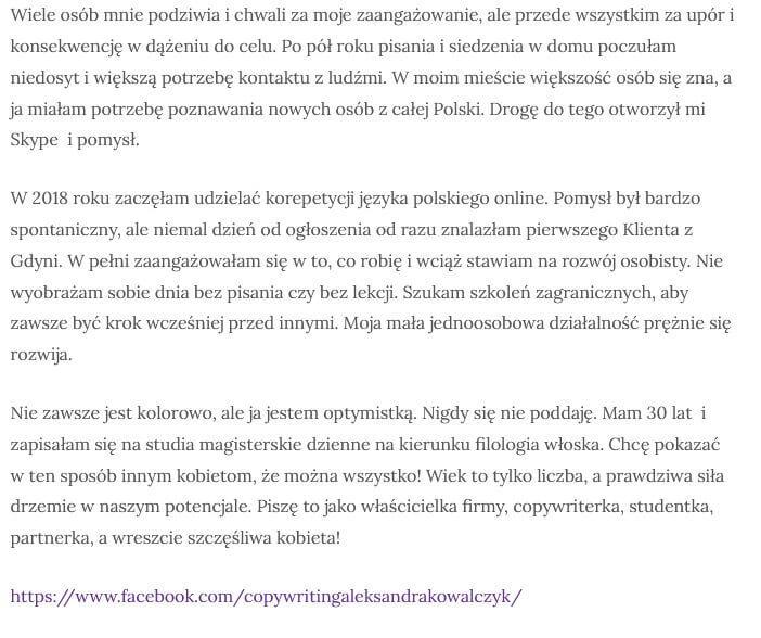 ikmag.pl_2