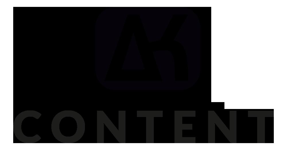 Aleksandra Kowalczyk – Copywriting – Tłumaczenia – Redakcja i korekta