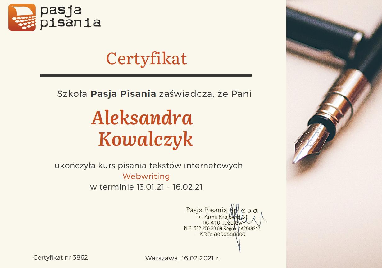 CERTYFIKAT_PASJA_PISANIA