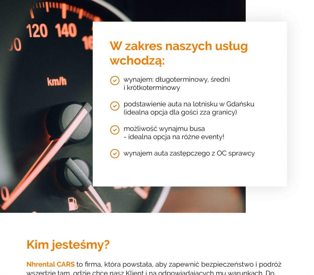Oferta_grafika-strona-2